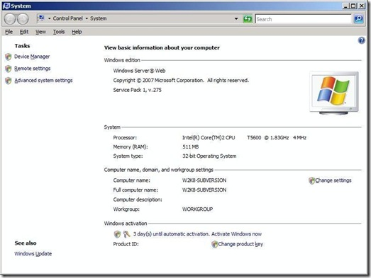 wpid-wpid-aboutserver_thumb11-2007-11-25-00-05-2007-11-25-00-05.jpg