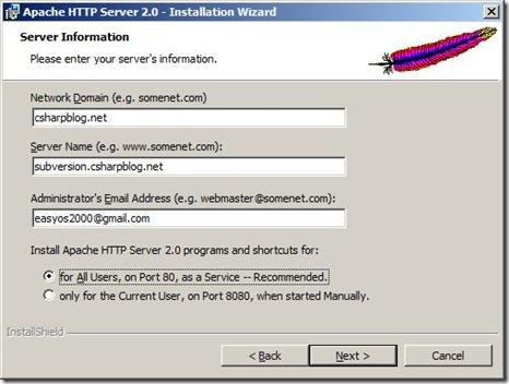 wpid-wpid-apacheinstall1_thumb2-2007-11-25-00-05-2007-11-25-00-05.jpg
