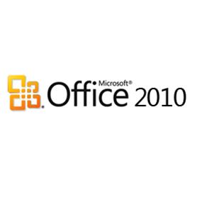 wpid-wpid-microsoft-office-2010-logo2-2010-04-22-13-36-2010-04-22-13-36.png