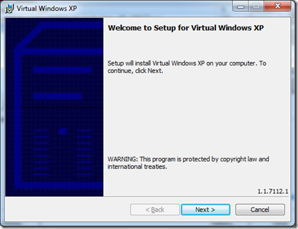 wpid-wpid-setupxpmode1_thumb6-2009-05-2-14-10-2009-05-2-14-10.png