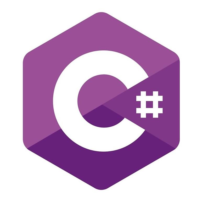 Browser + Razor = Blazor! | csharpblog net